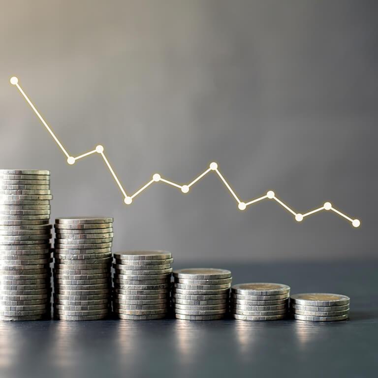 Fiyat optimizasyonunu doğru yöneten profesyonellerdeniz.
